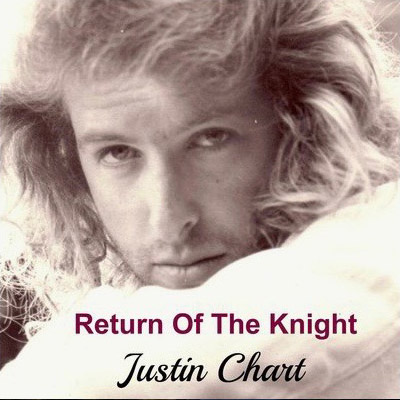 Return of the King Justin Chart