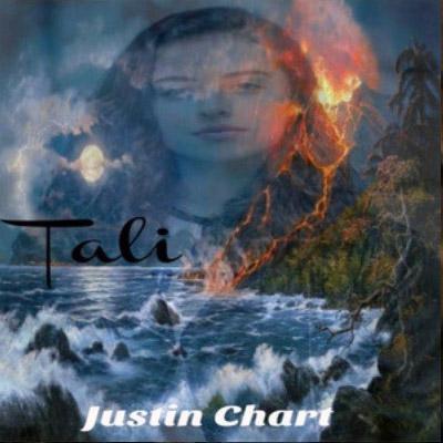 Tali Justin Chart