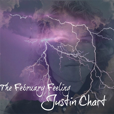 The February Feeling Justin Chart
